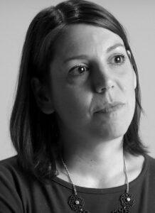 Laura Horwitz